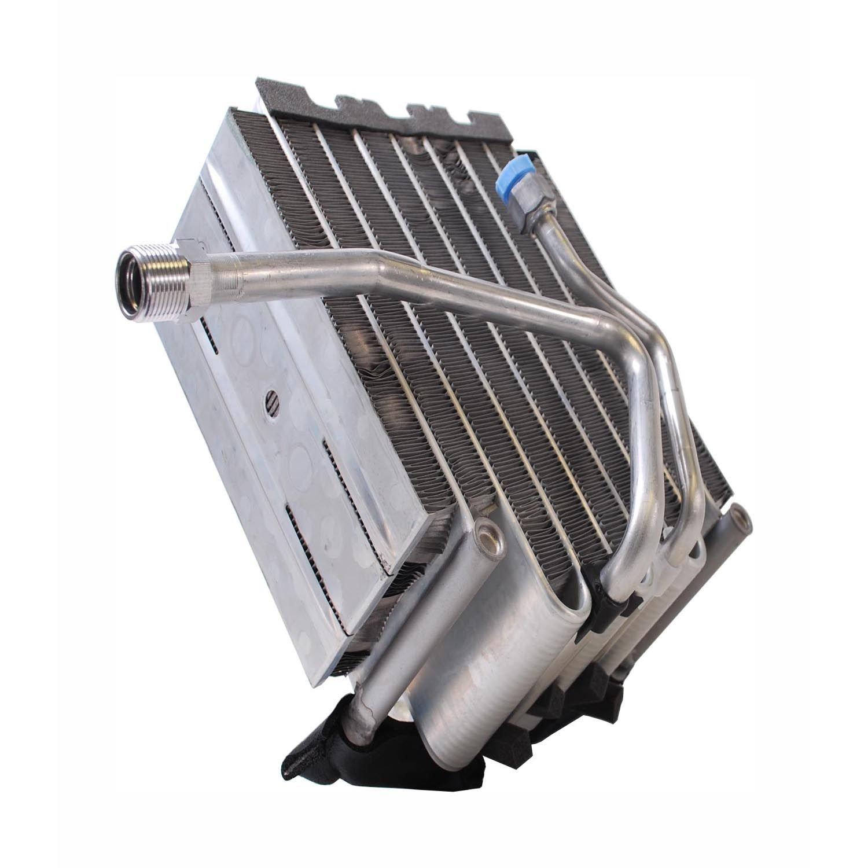 Denso 476-0076 A/C Evaporator Core 476-0076-DEN
