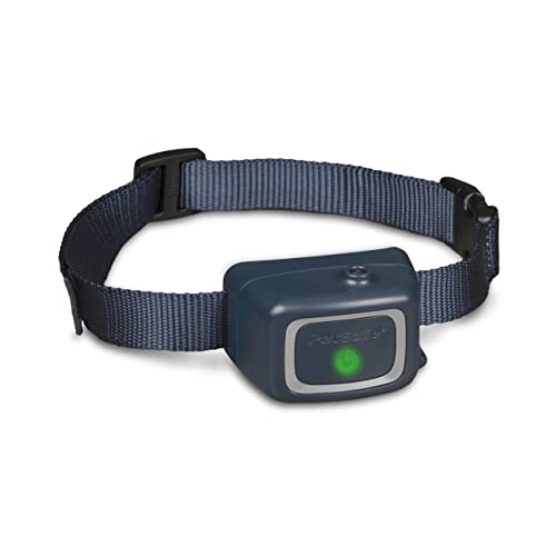 PetSafe-Spray-Bark-Dog-Collar