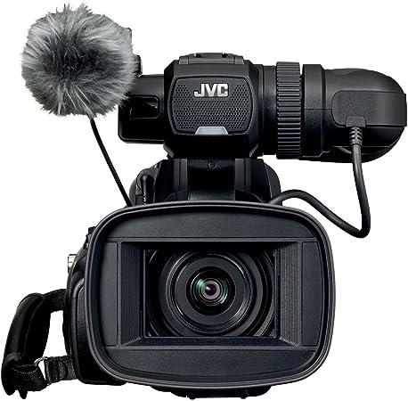 JVC GYHM70U product image 8