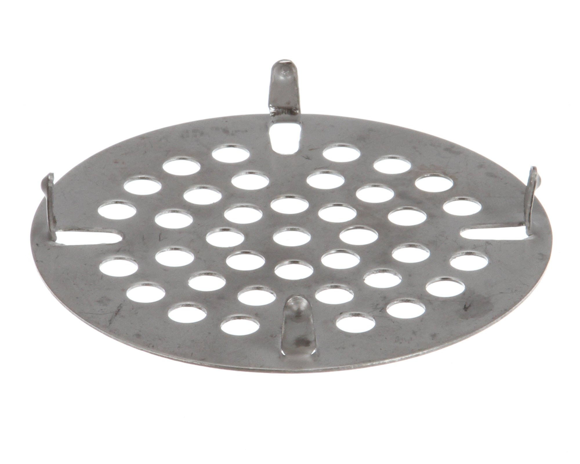 Component Hardware D10-X014 Flat Strainer, Stainless Steel by Component Hardware (Image #1)