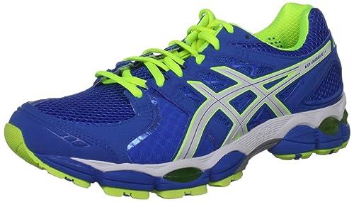 ASICS Gel Nimbus 14 Zapatillas de Running para Hombre