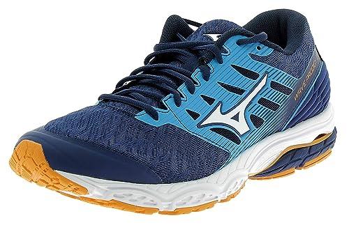 Mizuno Scarpe Running Uomo - Wave Prodigy 2 - J1GC1810  Amazon.it  Sport e  tempo libero f92c07385be
