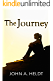 The Journey (Northwest Passage Book 2) (English Edition)