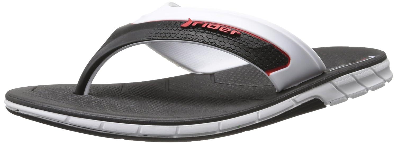 Rider Men's Duo Plus Thong Sandal
