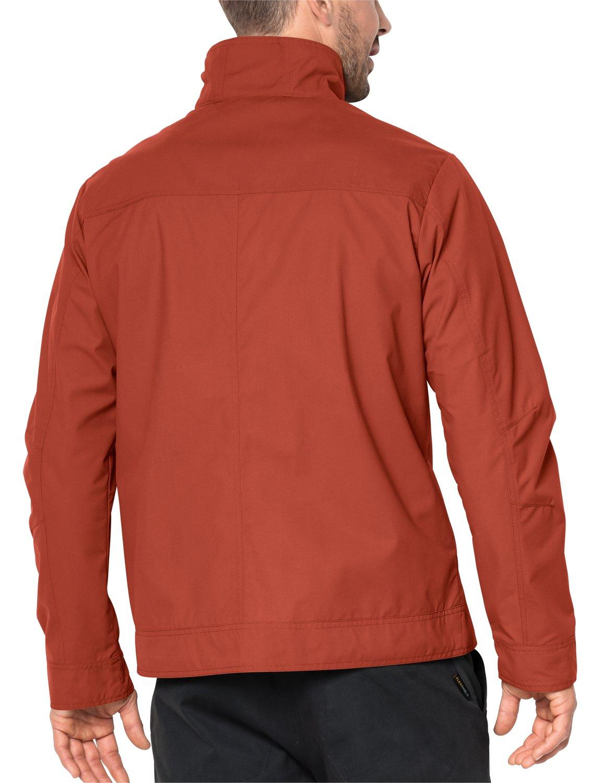 Jack Wolfskin Camio Road Jacket