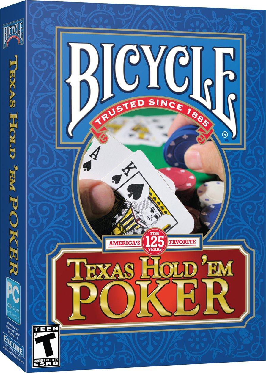 Gambling reporting irs