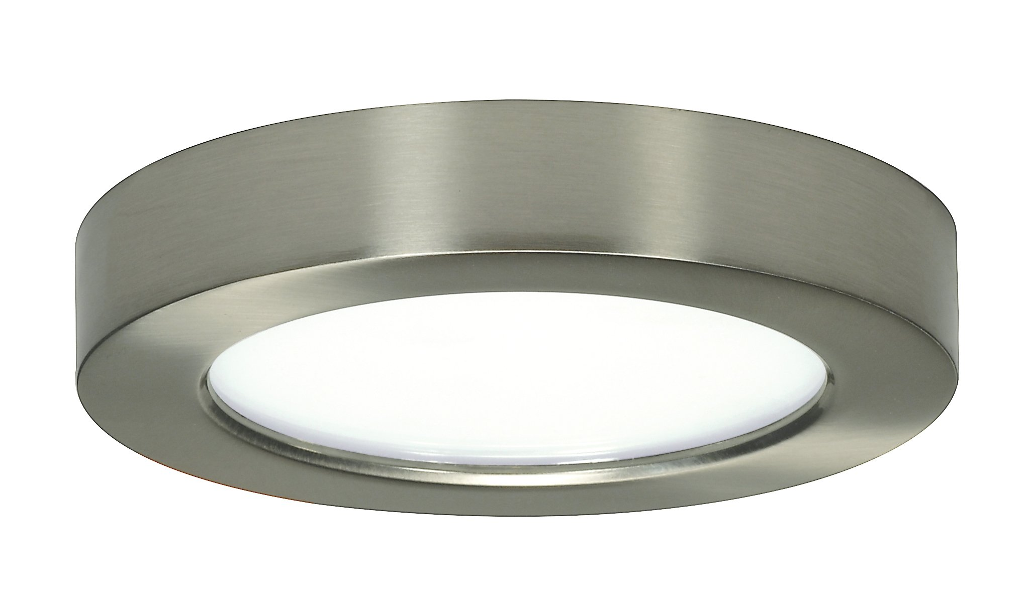 Satco Products S9321 Blink Flush Mount LED
