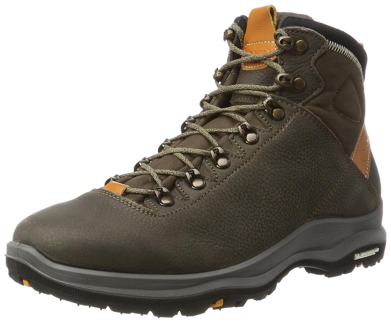 AKU Unisex-Erwachsene Unisex-Erwachsene Unisex-Erwachsene La Val Plus Trekking-& Wanderschuhe ab1f53