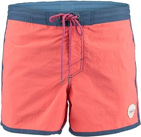 O'NEILL PM Frame 14' Shorts, Hombre