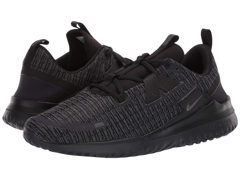 【残りわずか】 [ナイキ] メンズランニングシューズスニーカー靴 Renew Arena cm [並行輸入品] B07N8FXFYG 28.0 Renew Black/Anthracite 28.0 cm D 28.0 cm D|Black/Anthracite, LEDのマゴイチヤ:cee93c97 --- a0267596.xsph.ru