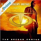 Tq The Second Coming Domestic With Bonus Tracks [Explicit]