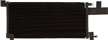 Spectra Premium A//C Condenser fits Chevy Camaro 1993-1997 94DHDD