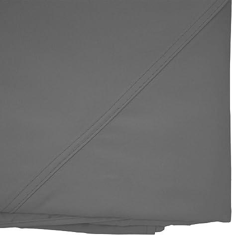 Mendler Almeria - Funda de Repuesto para pérgola (3 m)