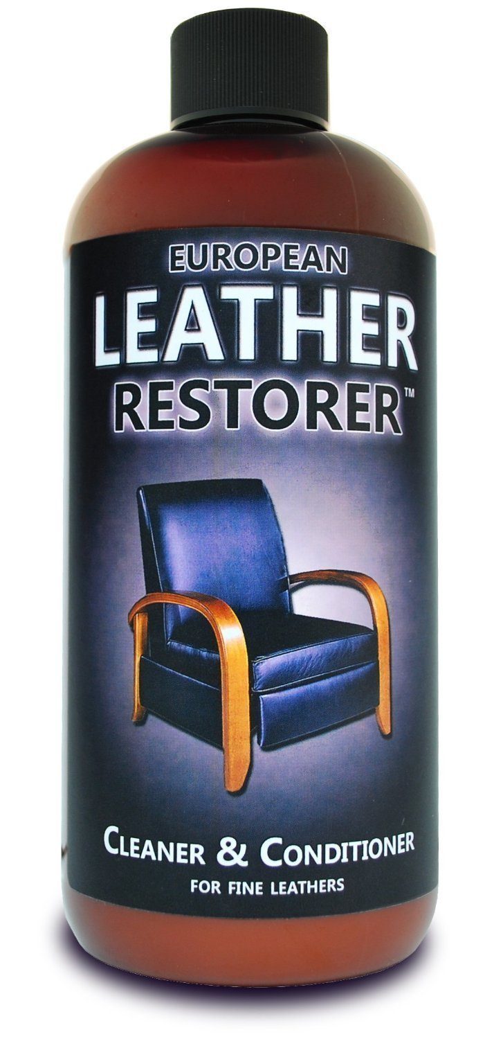 Leather Expert –