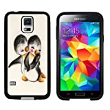 Galaxy S5 Case, Laser Technology for Protective