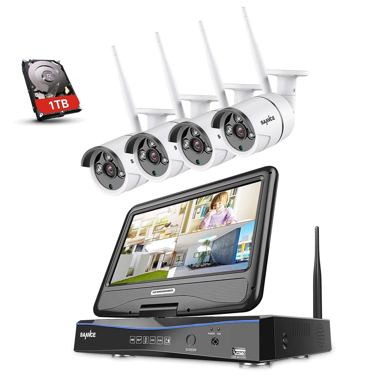 cctv camera for home, cctv camera system