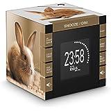 Bigben Interactive Radio Réveil avec Projecteur Radio Portable - Radios  Portables (Horloge, Numérique, cd32f50cc06e