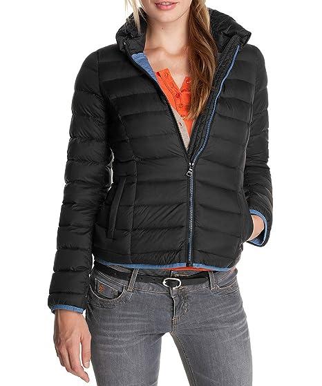 Jacken Esprit Damen Esprit H21832 H21832 WDE9IYH2