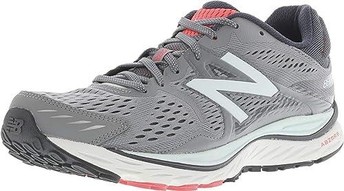 magasiner pour l'original comment choisir Quantité limitée New Balance 880 Running, Chaussures de Running Femme: Amazon ...