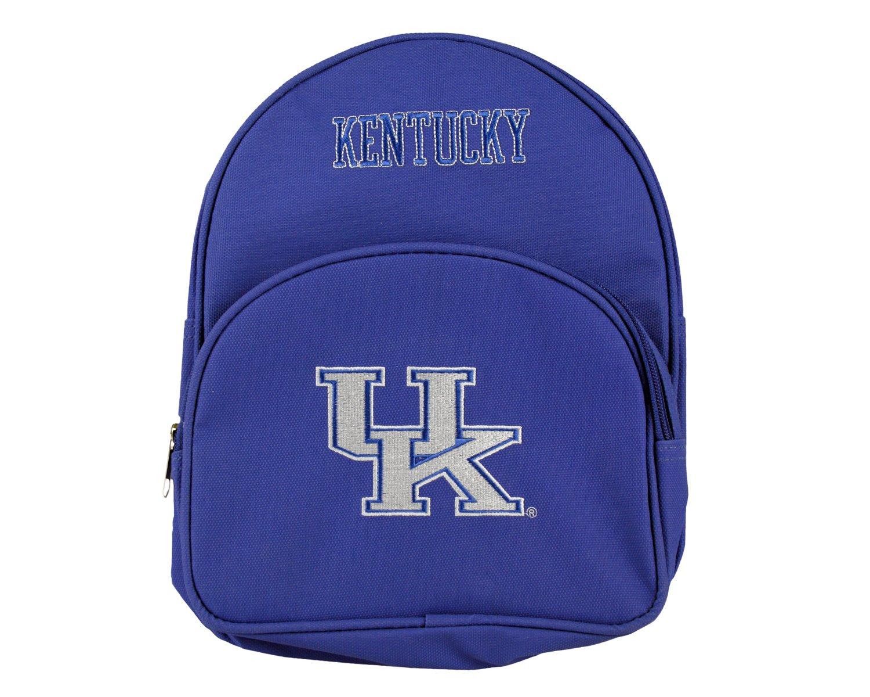 NCAA Kids Mini Backpack