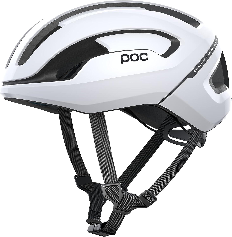 POC Omne Air Spin Adjustable Bike Helmets