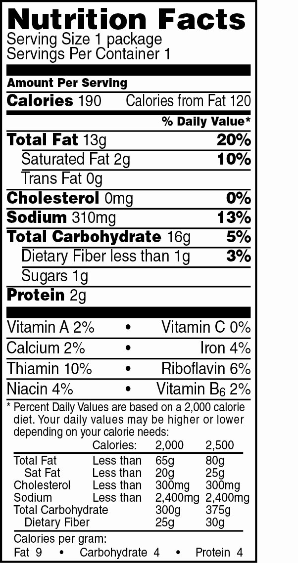 Cheetos Flavored Snacks, Crunchy Cheese, 1.13 Ounce (Pack of 12) by Cheetos