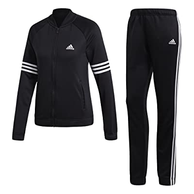 Adidas Cosy Survêtement