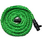 Amazon.com : 3 in 1 Portable Sprinkler System with 5 Spray