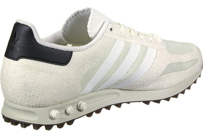 watch f0d67 266ba adidas La Trainer Og, Scarpe da Fitness Uomo  Amazon.it  Scarpe e borse