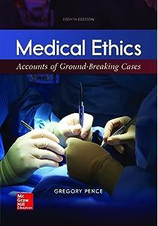 controversial medical ethics topics