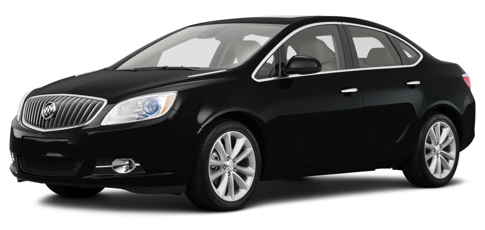 2015 Ford Focus Reviews Images And Specs Vehicles Buick Verano Wiring Diagram Premium Turbo Group 4 Door Sedan