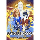 Fathers' Honor