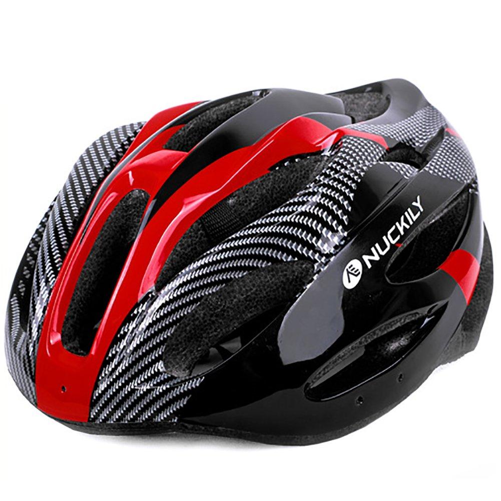 Fahrrad Helm Mountainbike Helm Skating Helm
