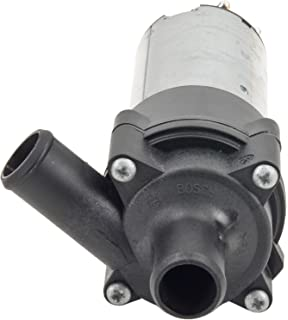 HELLA 8MT 354 777-921 Thermostat with seal Opening Temperature 92/°C coolant