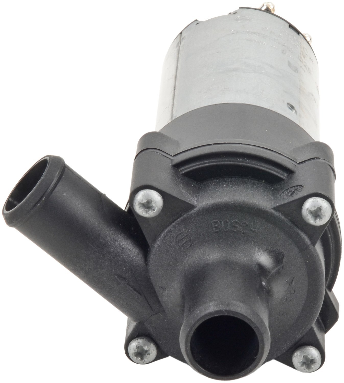 Bosch 0 392 020 026 adicional Bomba de agua 0392020026