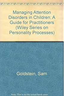 clinician s guide to adult adhd goldstein sam ellison anne teeter