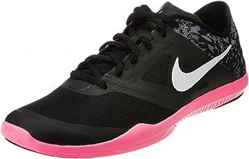 Nike - Zapatillas Training - 684894-006 - w Studio Trainer 2 Print ...