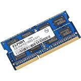 Elpida LYSB00EK5Y54I-ELECTRNCS 2GB DDR3 RAM