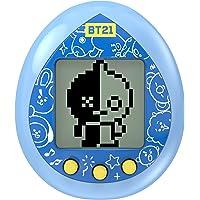 Tamagotchi BT21 Space Color ver (Blue)