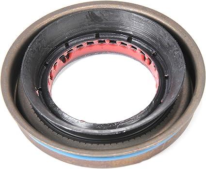 ACDelco 20964040 GM Original Equipment Differential Pinion Seal