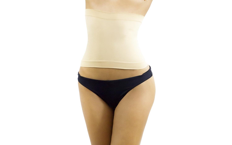 Beautyline Cintura Dimagrante per donna