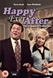 Happy Ever After: the Complete [Import anglais]