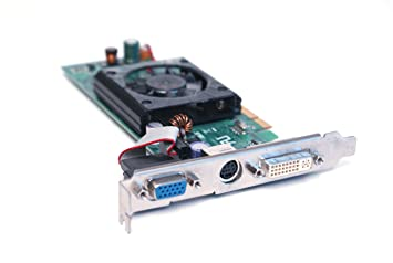 Dell Inspiron 530S RADEON HD 2400 PRO VGA Driver