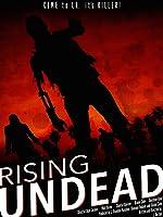 Rising Undead [OV]