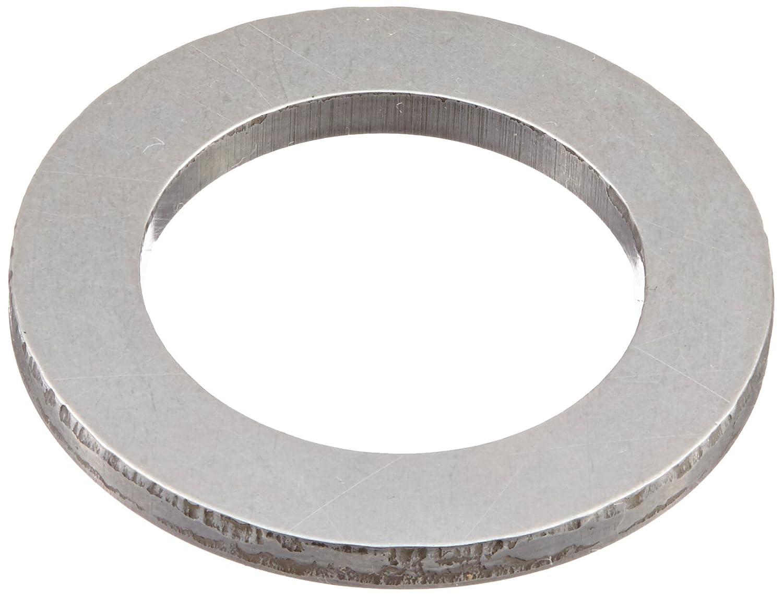 Koyo TRD-1625 Thrust Roller Bearing Washer, TR Type, Open, Inch, 1' ID, 1-9/16' OD, 1/8' Width 1 ID 1-9/16 OD 1/8 Width Koyo Torrington