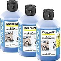 Kärcher RM 615 Ultra Foam Cleaner 1000ml, 3-pack (3 x 1000ml)