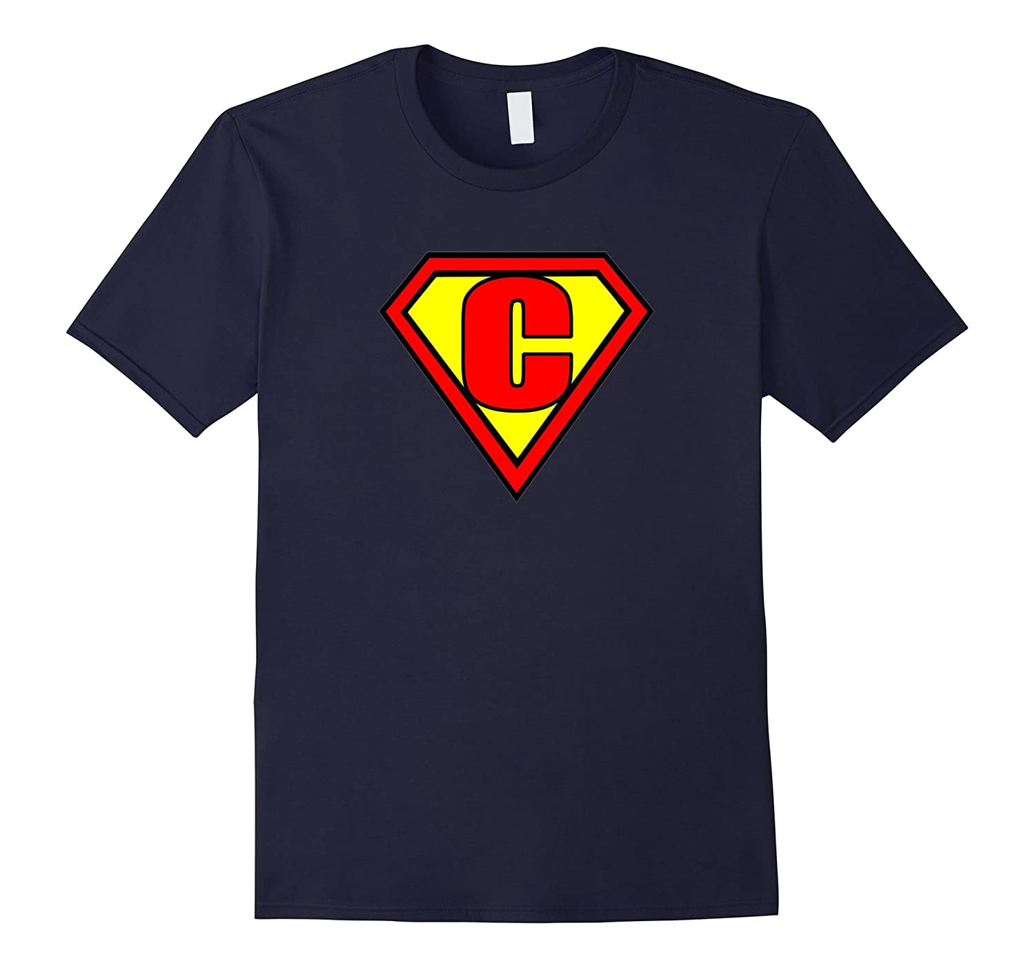 C Names For Girls & Boys Shirt Baby Names Starting with C