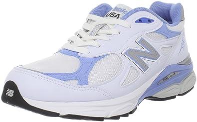 646bc240c1c06 Amazon.com | New Balance Women's 990V3 Running Shoe | Running