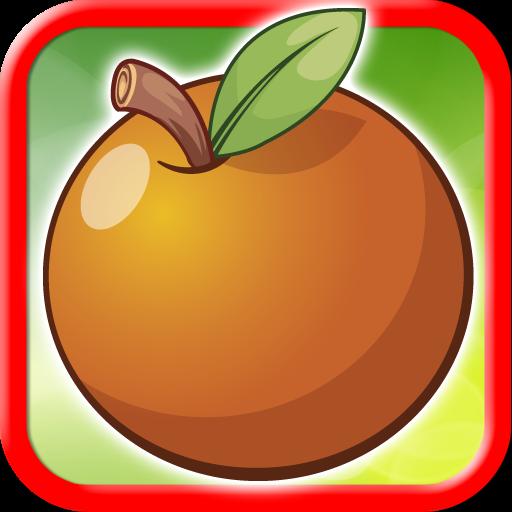 Cider Papaya
