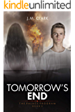 Tomorrow's End (The Palace Program Book 3)